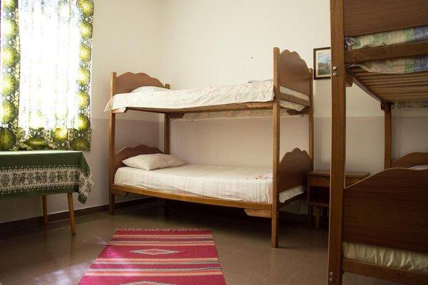 Milingona Hostel - фото 6