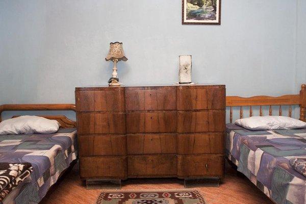 Milingona Hostel - фото 7