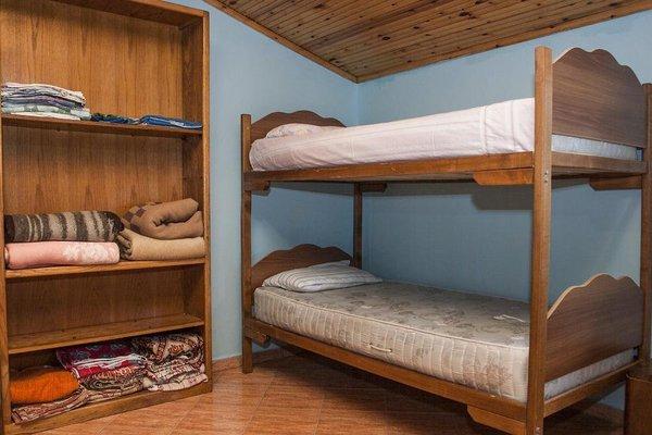 Milingona Hostel - фото 8