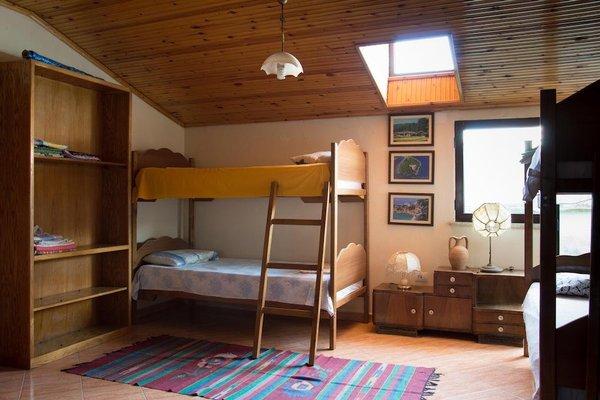 Milingona Hostel - фото 9