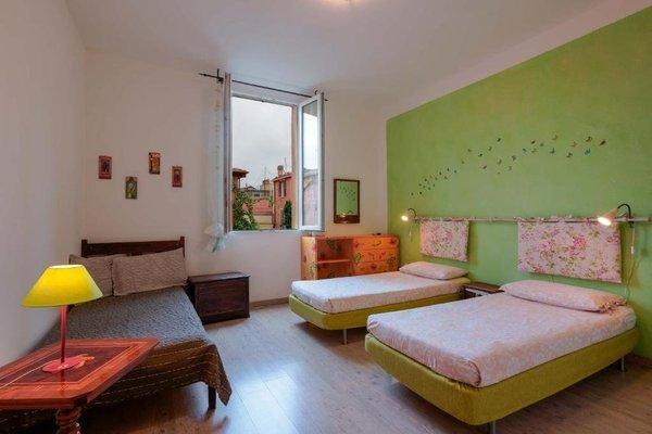 A Casa Fachin - фото 10