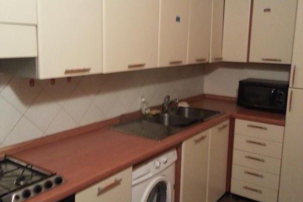 Casa Di Alfredo - фото 14
