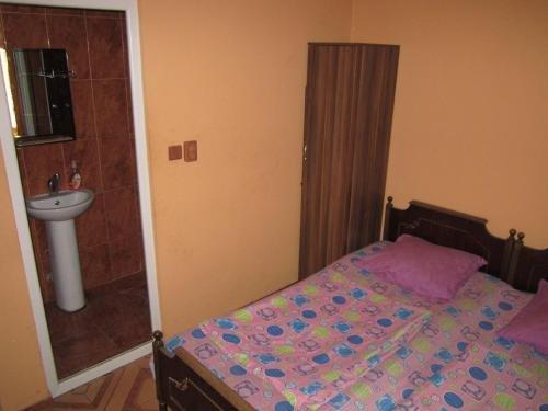 Guesthouse 97 in Batumi - фото 4