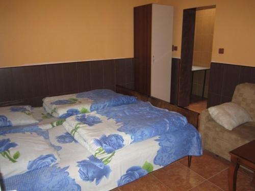 Guesthouse 97 in Batumi - фото 5