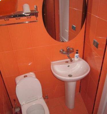 Guesthouse 97 in Batumi - фото 6
