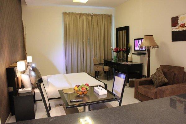 Royal Ascot Hotel Apartment - Kirklees 2 - фото 3
