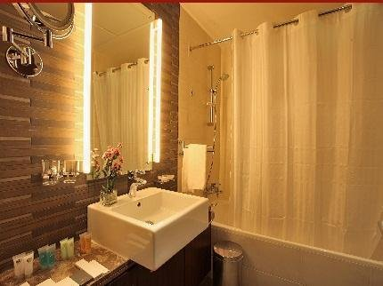 Royal Ascot Hotel Apartment - Kirklees 2 - фото 6