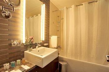 Royal Ascot Hotel Apartment - Kirklees 2 - фото 7