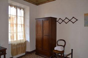 La Casa di Antonella - фото 17
