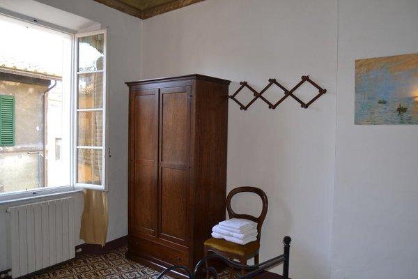 La Casa di Antonella - фото 2
