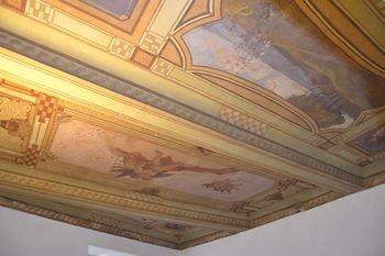 La Casa di Antonella - фото 3