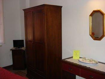 La Casa di Antonella - фото 4