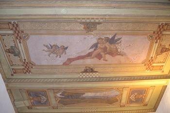 La Casa di Antonella - фото 8