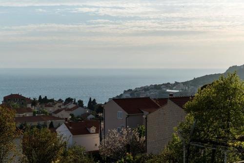 Dubrovnik Unique Apartments - фото 50