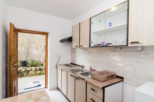 Dubrovnik Unique Apartments - фото 13