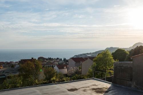 Dubrovnik Unique Apartments - фото 4