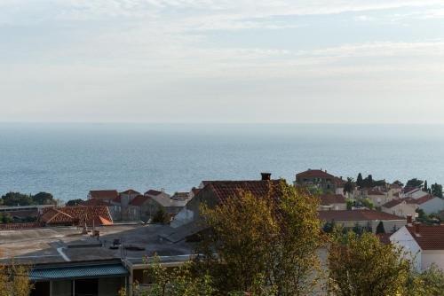 Dubrovnik Unique Apartments - фото 5