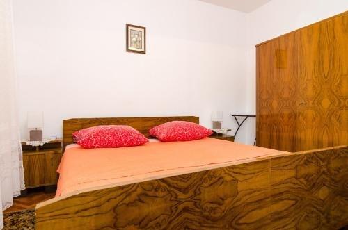 Dubrovnik Unique Apartments - фото 8