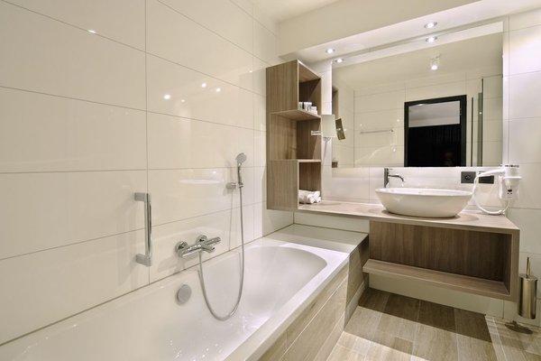 Van der Valk Hotel Nazareth-Gent - фото 10