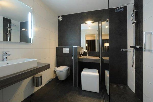 Van der Valk Hotel Nazareth-Gent - фото 9