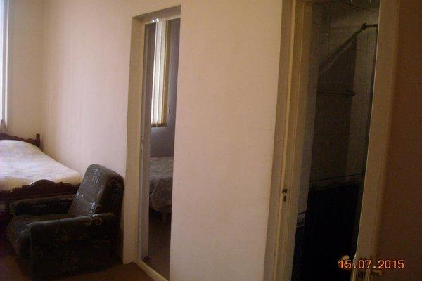 Отель Вивас - фото 14