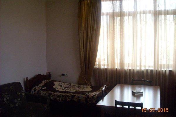 Отель Вивас - фото 18