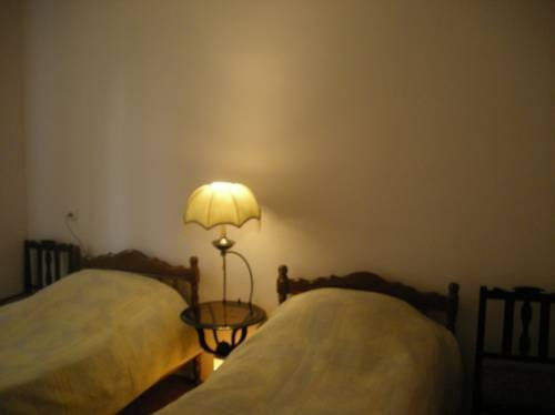 Отель Вивас - фото 2