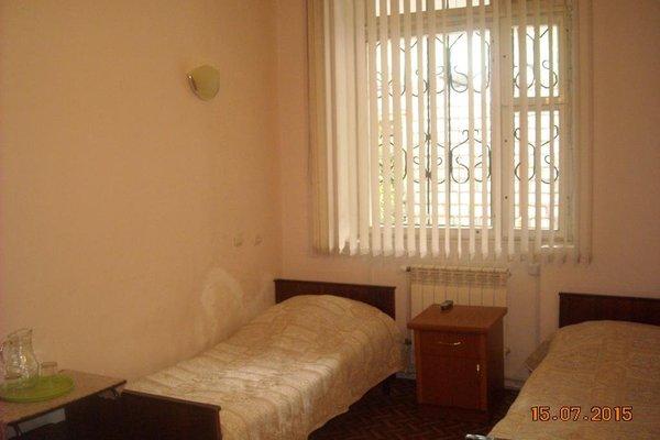 Отель Вивас - фото 4