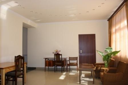 Отель Вивас - фото 9
