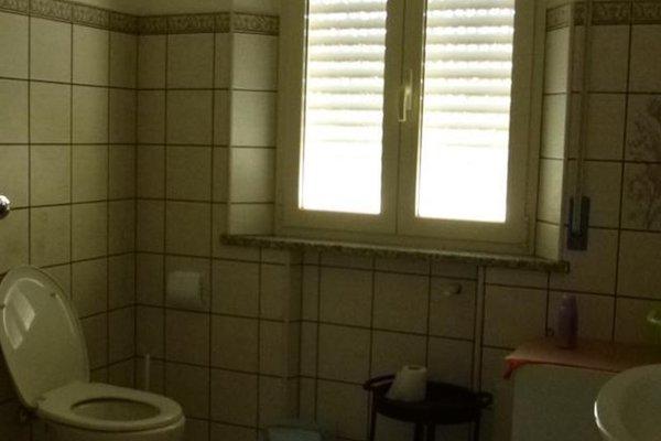 Гостевой дом «B&B Via Maxima», Ористано