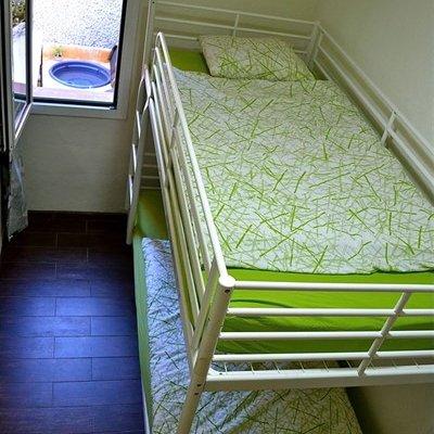 Hostel One Paralelo - фото 2