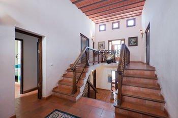 Casa Bombo - фото 12