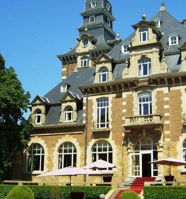 Le Chateau de Namur - фото 22