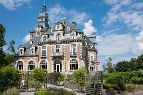 Le Chateau de Namur - фото 23
