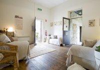 Отзывы The Old Mount Gambier Gaol, 4 звезды