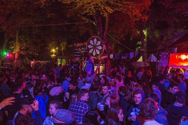 Munich All-Inclusive Campsite - фото 7
