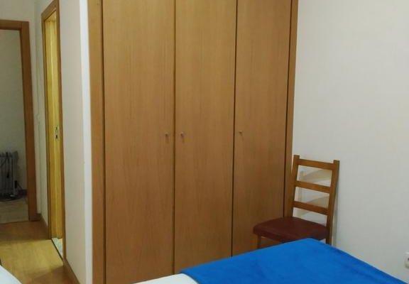 Myosotis Oporto Hostel - фото 7