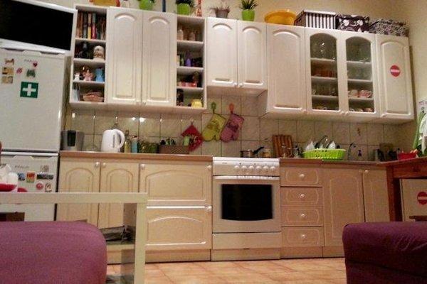 Home Made House - фото 5