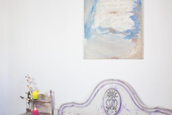 Apartamento Hernan Ruiz Atico - фото 16