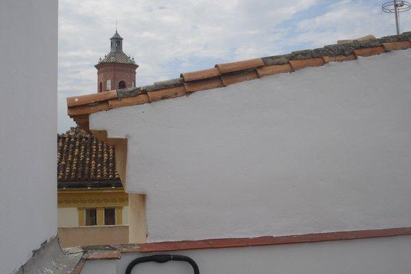 Apartamento Hernan Ruiz Atico - фото 2