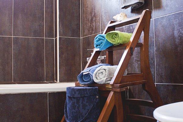 Apartamento Hernan Ruiz Atico - фото 20