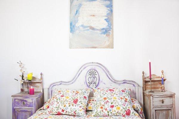 Apartamento Hernan Ruiz Atico - фото 23