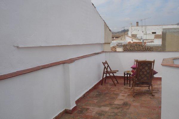 Apartamento Hernan Ruiz Atico - фото 3