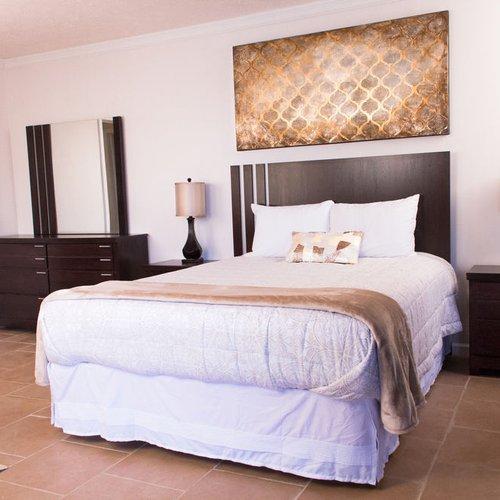 Photo of ANS Inn & Suites