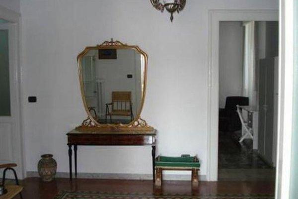 Guesthouse City Center Bari - фото 1
