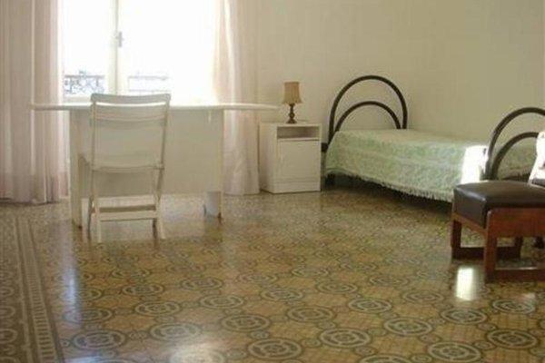Guesthouse City Center Bari - фото 10