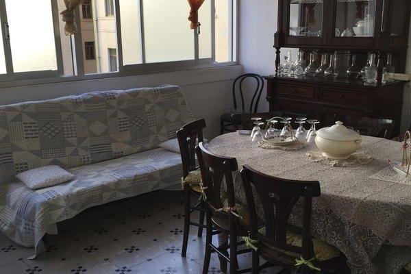 Guesthouse City Center Bari - фото 4