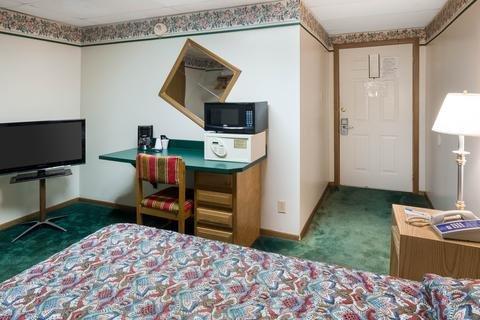 Photo of Chapmanville Inn