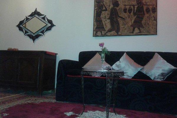 Dar Rehla - фото 4
