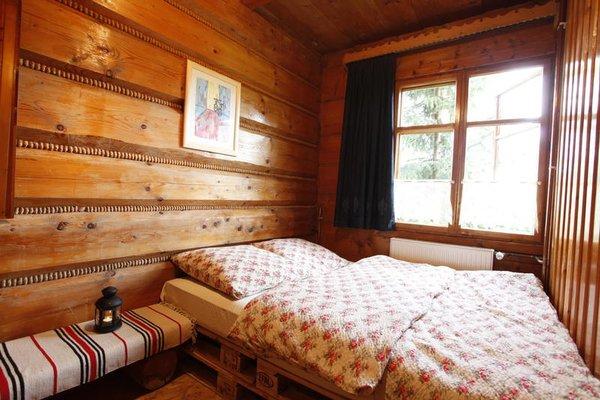 MTB Hostel - фото 0